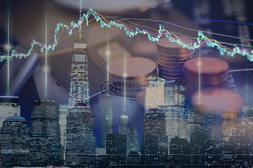 银行理财收益率创21个月新低 年底可能会略有反弹