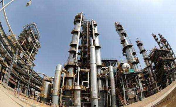 New chemical futures product launched at Chinese commodity exchange