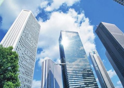 11月融资规模超千亿 房企分化加剧