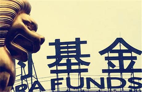 基金年末排名战意兴阑珊
