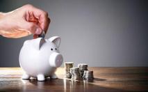 部分银行信用卡分期自称理财 五折促销费率仍远高于按揭贷利率