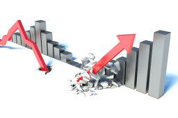 前11个月券商资管子公司盈利50亿元 业绩持续分化