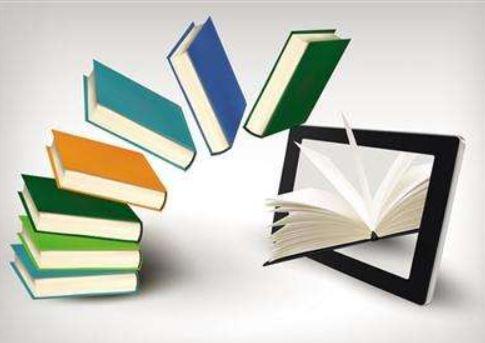 数字阅读风潮席卷而来 看纸质书的人会越来越少吗?
