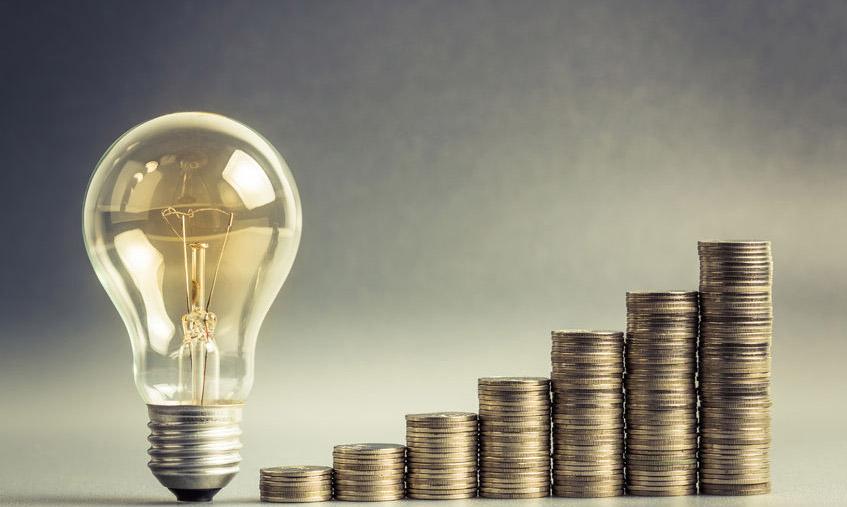 新增信贷小幅增长 实体经济流动性仍趋紧