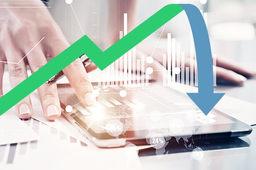 年内券商QDII型产品平均收益率降至-1.1%
