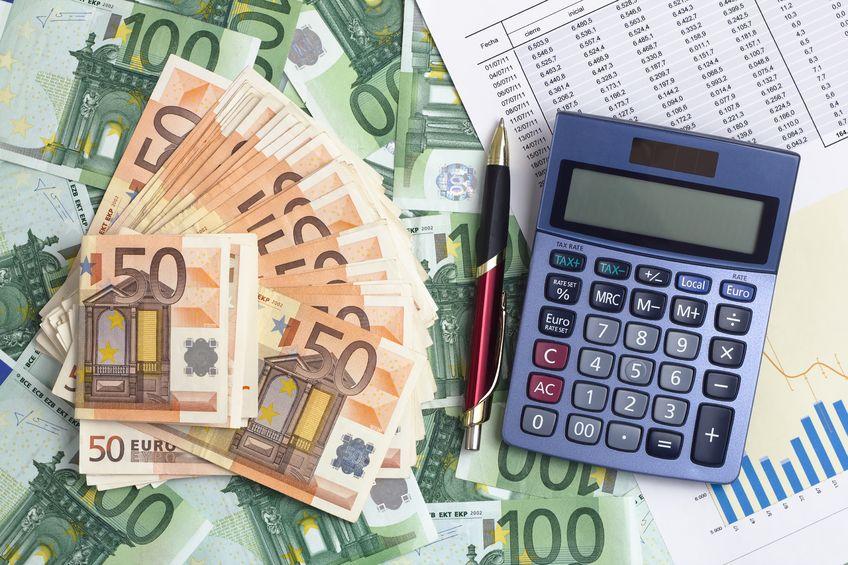 多家公司拟开展应收账款保理业务