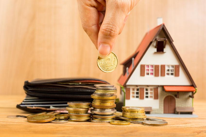 """""""断供潮""""料无可能 房贷利率有望见顶"""