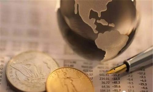 11月底私募基金规模增至12.79万亿元 证券私募继续缩水