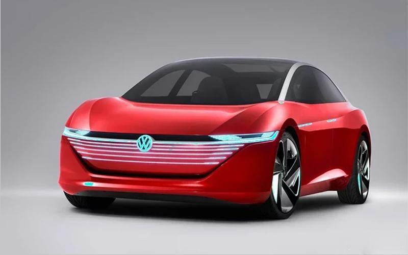 大众计划2026年停产燃油车 加快MEB平台