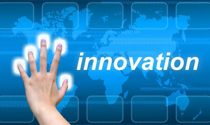 战略规划升级 中化国际加快进军新能源新材料