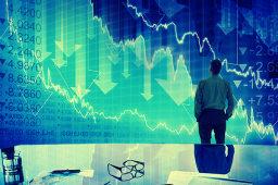 全球商业展望报告:美国近半CFO担心明年陷入经济衰退