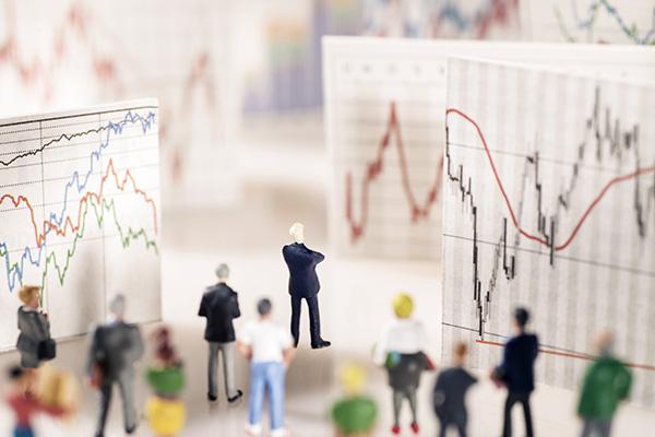 """外资机构预警 明年全球市场或有这些""""灰天鹅"""""""