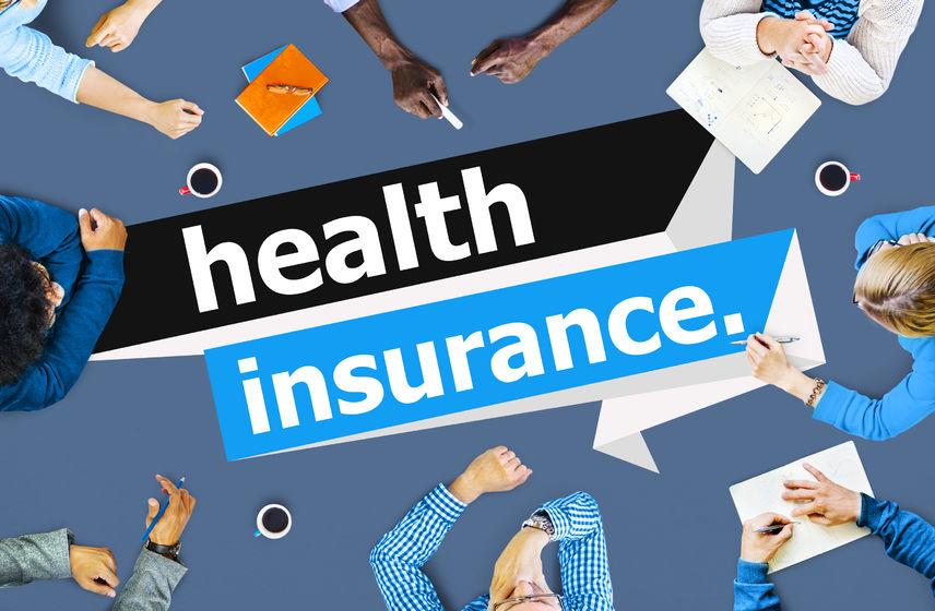 健康险爆发式增长 产品创新亟待跟上