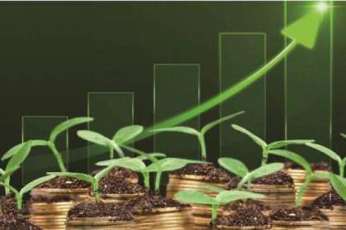 银行理财产品量价齐升 收益率短期仍有上升空间