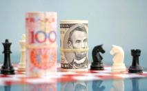 首只短期理财基金转型获批 整改持续推进