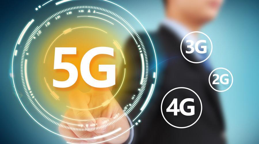 三大运营商5G组网策略日渐清晰 明年投资将达百亿级