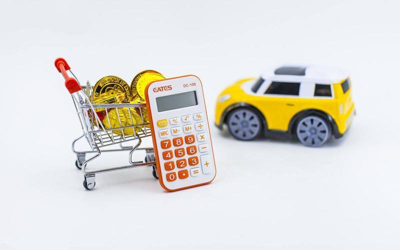 车险由保险公司自主定价:保费从多月不变到一月多变
