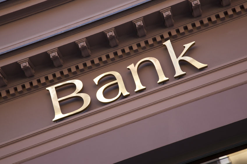 Chinese banks offering preferred stocks to solidify capital adequacy