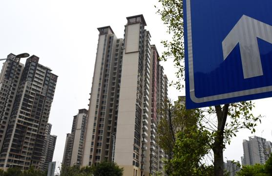新信号!菏泽之后 广州楼市调控也松动了?