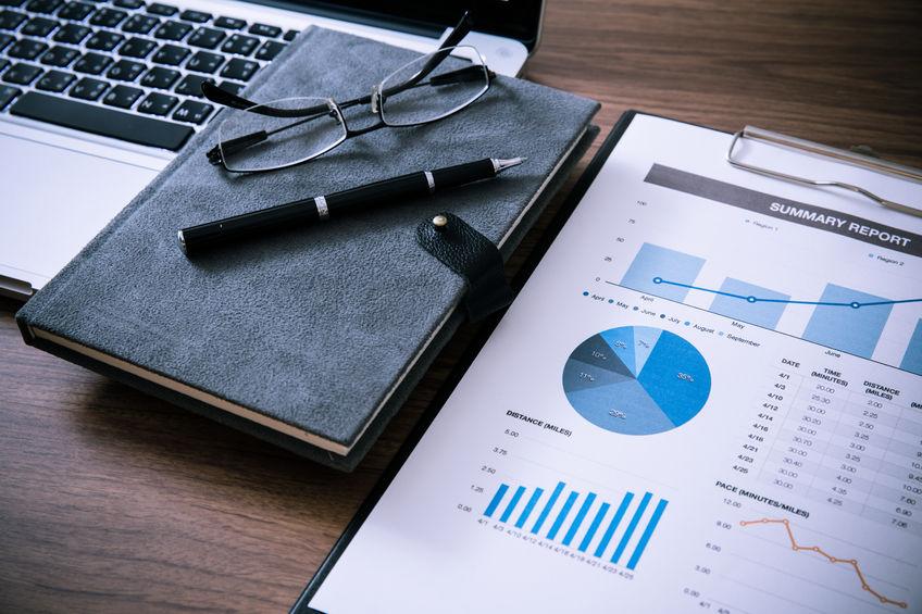 九券商研判保险业2019年:行业增速前低后高