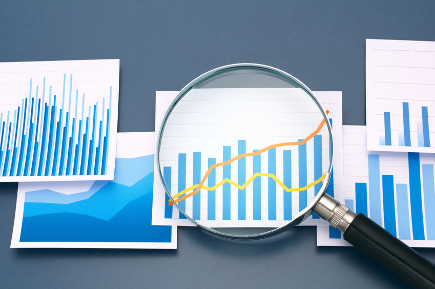 保险资管新格局:机遇大于挑战 股权投资是重要方向