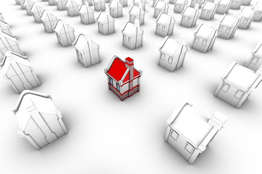 因城施策是未来楼市调控主基调