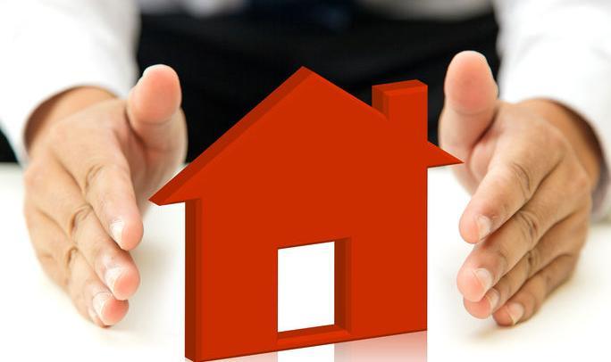 58同城CEO姚劲波:逆市升级房产服务 明年侧重四大发展方向
