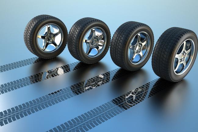 玲珑轮胎回应10亿元证券投资:实为暂时闲置资金