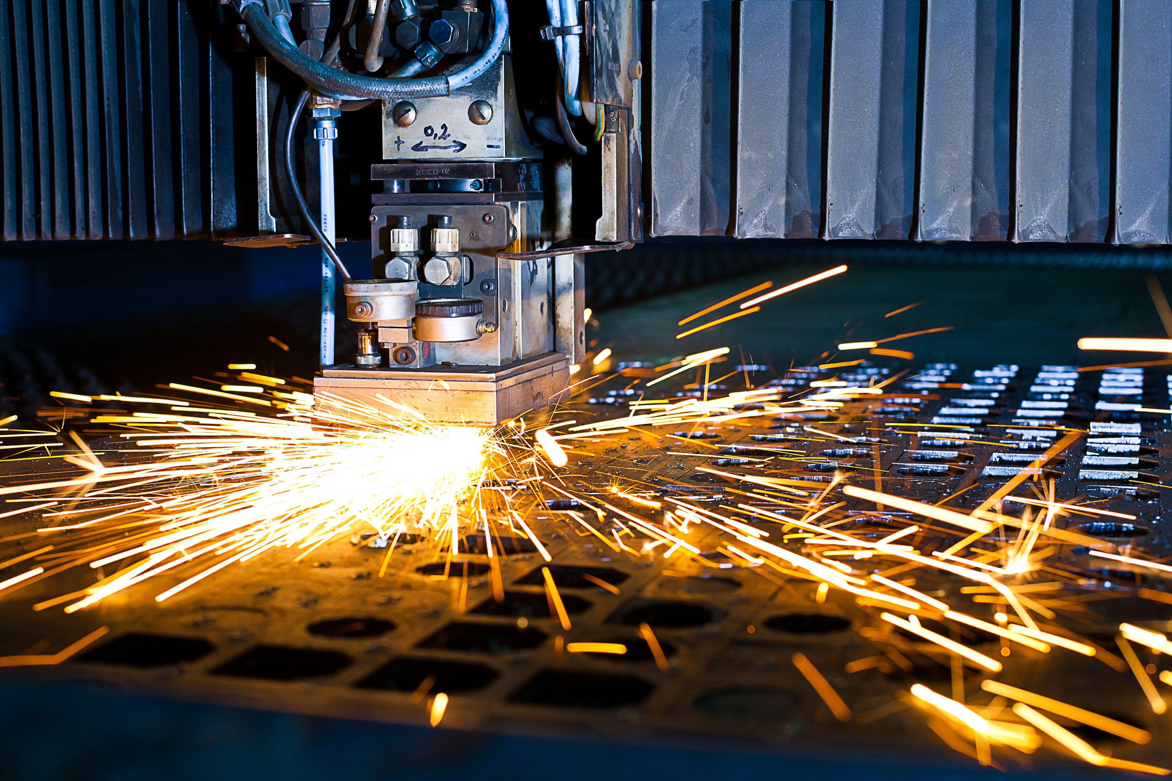 新三板:高技术制造业创新引领作用明显