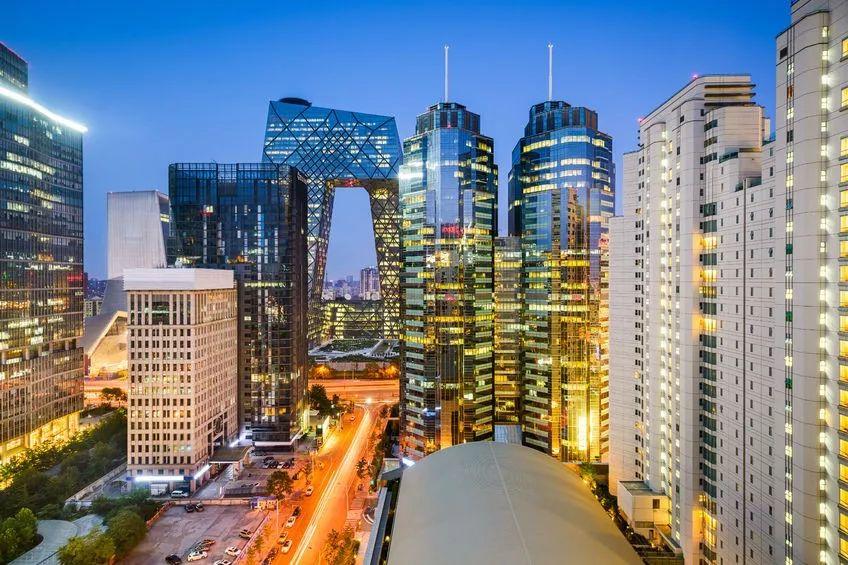 中国空置房超6500万套、占用贷款10.3万亿?哪些城市楼市风险大,西南财大这份报告有看点