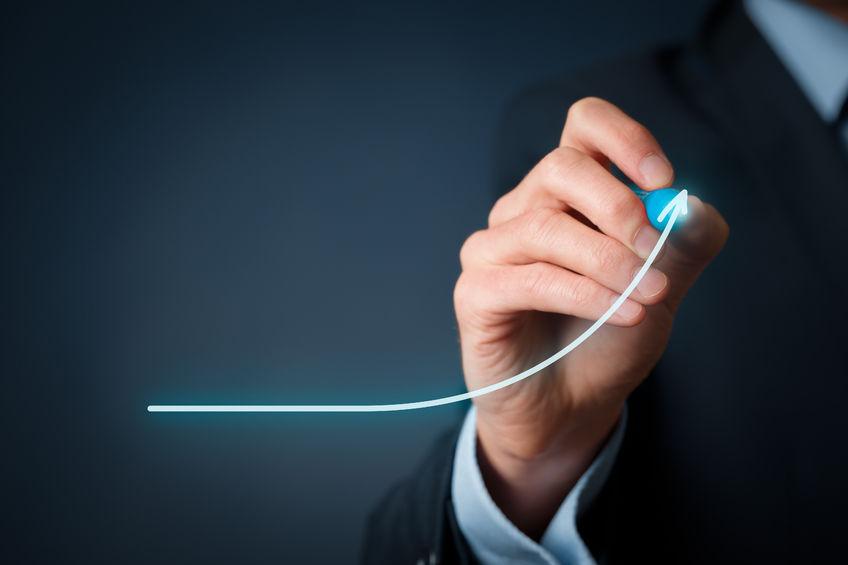 刘俏:从大到伟大 中国企业要提升投资资本收益率