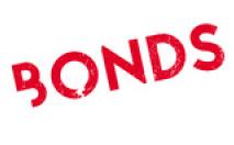 证券基金经营机构债券投资交易业务内控指引发布