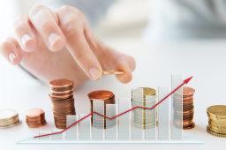 11月证券期货经营机构设立资管计划规模853.05亿元