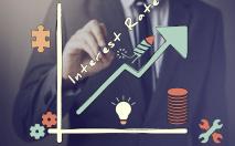 """保险业2018年终思考: """"高质量发展""""成关键词"""