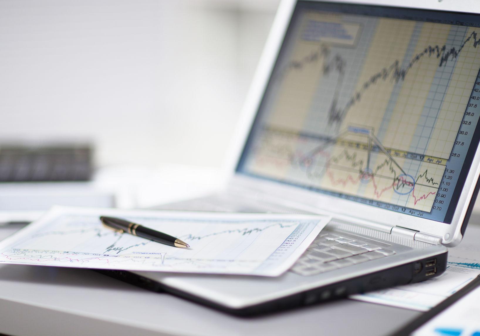 資金市場年末效應顯現 投資高收益產品得趁早