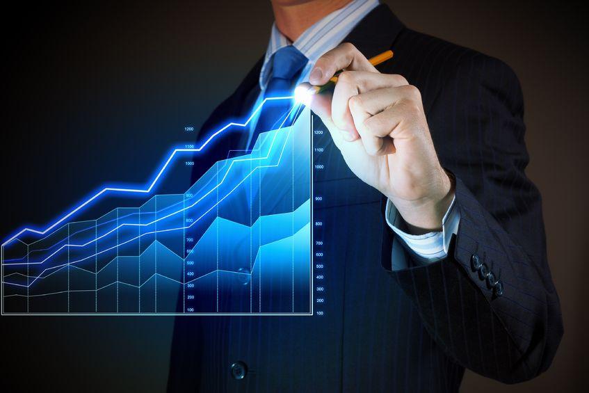 VC/PE乐观看明年:技术创新料成投资新增长点