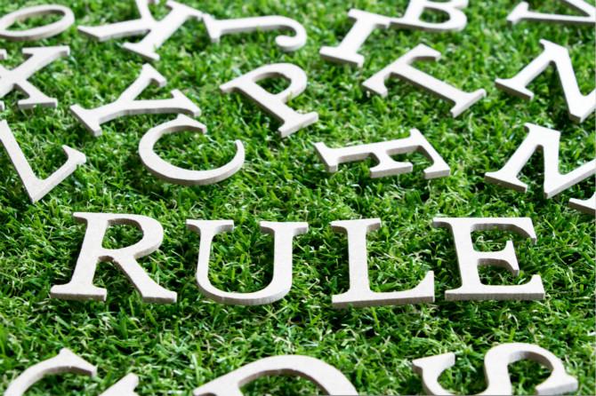 歪曲金融政策等行为将严惩 哪些主体纳入监管?