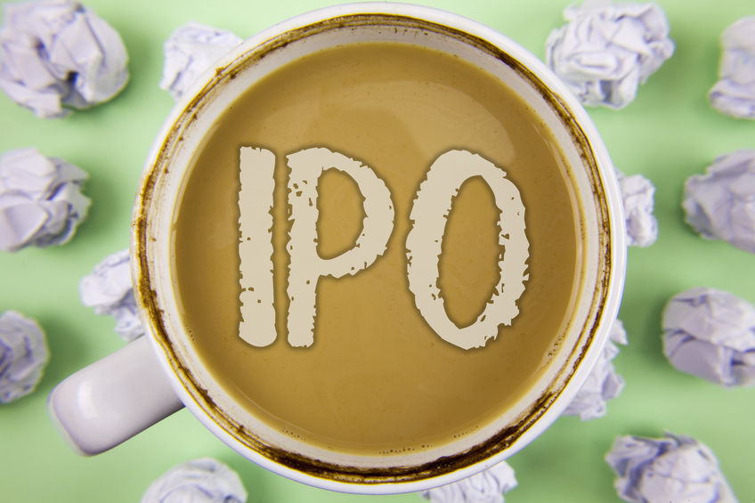 投行IPO业务盘点:整体过会率走低 新经济项目闪光