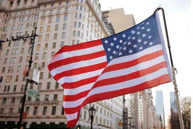美政府停摆对经济冲击有限