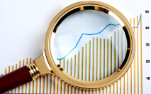 《经济学家》学者影响力报告显示巴曙松影响力突出