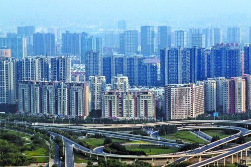 今年土地市场降温明显 明年房企拿地将趋理性