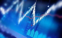 回首A股市场这一年:大蓝筹高位退潮 新经济增添亮色