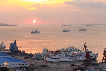 海南:全国最大自贸区释放全球投资吸引力