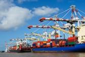 科伦坡港集装箱吞吐量去年突破700万标箱