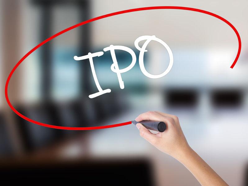 2018年通过率创五年新低 今年IPO审核延续从严态势