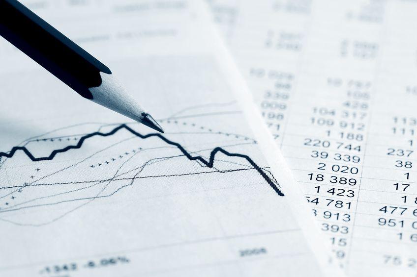 交易所回购利率尾盘异动 整体流动性趋势不改