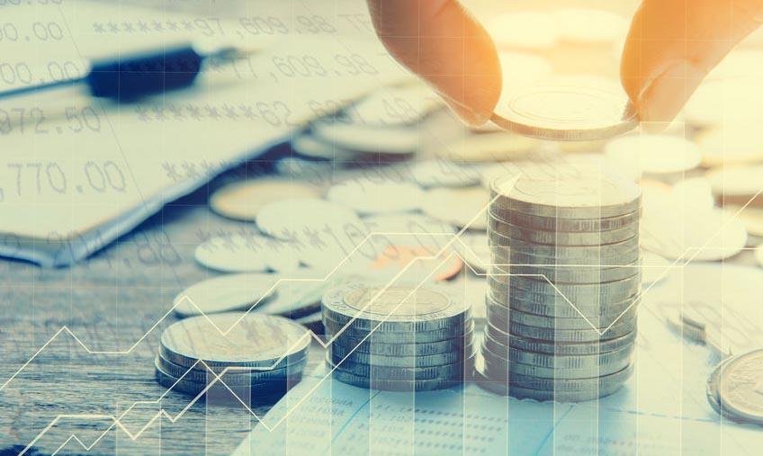 交易所回購利率尾盤異動 整體流動性趨勢不改