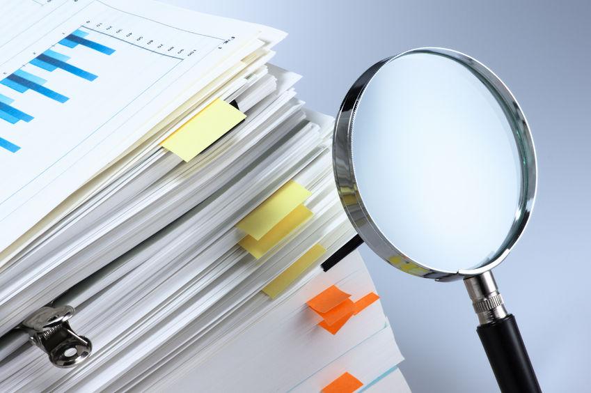 保险业拟建财险公司非现场分析联系制度