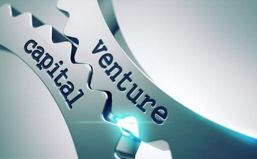 深创投成立天使基金 助力深圳创新型初创企业发展