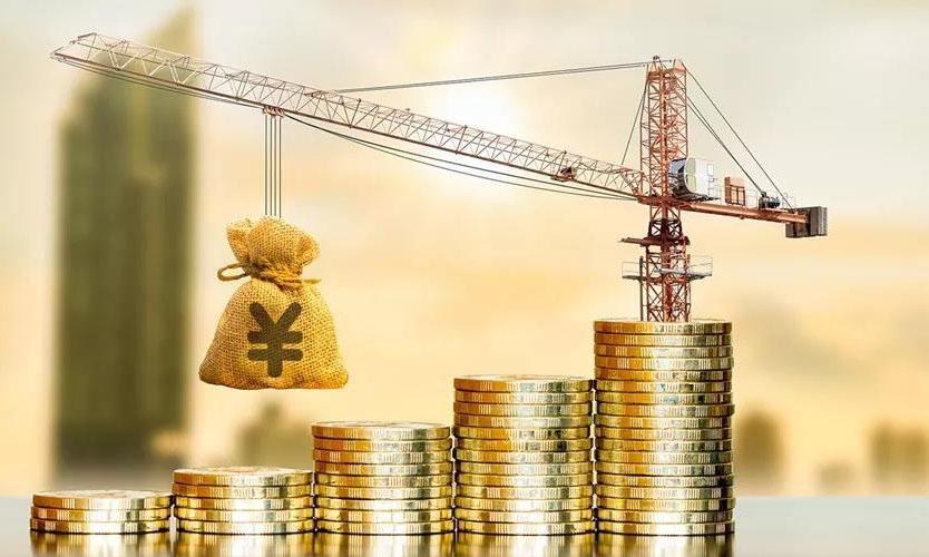 基建投资速度惊人 一个月批复超9300亿元交通项目
